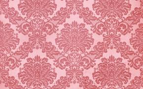 Картинка узор, паттерн, pattern, seamless, Floral, бесшовный
