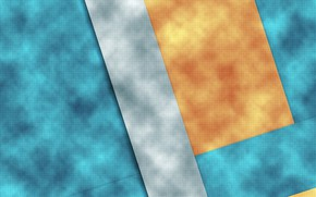 Обои background, abstract, линии, grunge, hd-wallpaper
