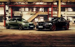 Картинка BMW, Бампер, Решетка, Машины, Окна, Здание, Двери, Фары, Диски, ACL2S, M240i