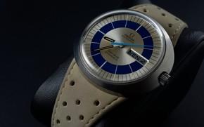 Картинка дизайн, часы, циферблат