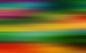 Картинка линии, цвет, переход