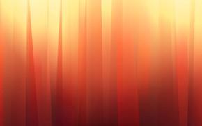 Картинка линии, абстракция, краски, полоса
