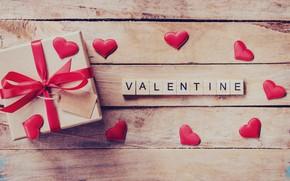 Картинка праздник, надпись, сердечки, love, день влюбленных
