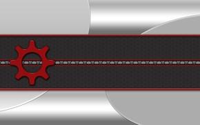 Картинка линии, сетка, знак, ячейки, Mech II