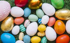 Картинка яйца, пасха, Праздник, православный праздник