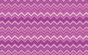 Картинка текстура, pattern, purple, chevron