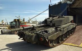 Картинка weapon, armored, military vehicle, armored vehicle, armed forces, military power, war materiel, 068