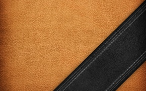 Обои texture, leather, кожа, background