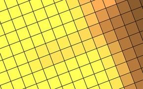 Обои квадраты, design, кукурузный, песочный, fhd-wallpaper-1920x1200, грушевый, линии, material, modern, латунный, ванильный, камелопардовый