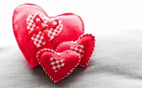 Картинка love, heart, romantic, valentine's day