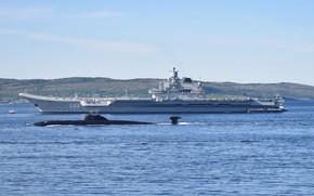 Картинка парад, северный флот, североморск, день вмф 2017