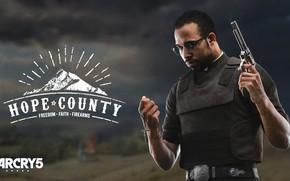 Картинка FC5, Far Cry 5, FC5_PASTOR