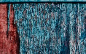 Картинка стена, краска, цвет