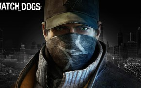 Картинка Watch Dogs, XBOX ONE, Elgato