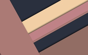 Картинка abstract, design, линии background, color, material