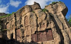 Картинка крест, armenia, hayastan, xach