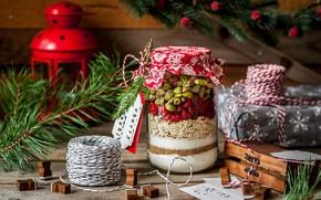 Картинка украшения, Новый Год, Рождество, happy, Christmas, New Year, Merry Christmas, Xmas, decoration, lantern