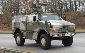 Картинка gun, military, weapon, armored, machine gun, war material, armored vehicle