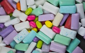 Картинка colors, drugs, pills, goodies