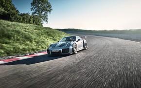 Картинка car, Porsche, Porsche 911 GT2 RS