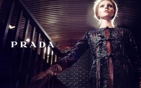 Картинка Pivovarova, prada, _fashion, photography_sasha