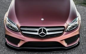 Картинка Mercedes, C Class, CVT, C400, C43, Mercedes C400 Aftermarket Wheels, Bagged Mercedes, Lowered Mercedes, Mercedes …