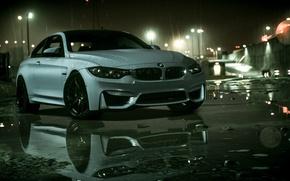 Картинка BMW, Need For Speed, 2016
