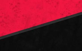 Обои фон, черный, текстура, линия, пятна, малиновый