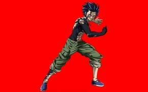 Картинка game, anime, asian, manga, japanese, Fairy Tail, oriental, asiatic, mahou, 032