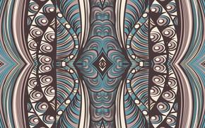 Обои абстракция, текстура, background, design