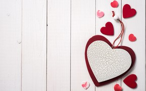 Картинка любовь, романтика, сердце, сердечки, love, heart, wood, romantic, валентинки