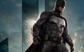 Картинка cinema, Batman, armor, man, movie, bat, hero, film, mask, DC Comics, Bruce Wayne, uniform, seifuku, ...