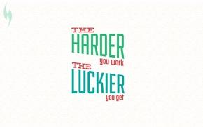 Картинка work, motivation, quote
