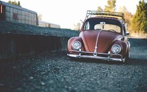 Картинка стиль, фон, автомобиль