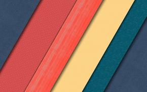 Картинка фон, текстура, design, линии background, color, material, inspired, hd-wallpaper