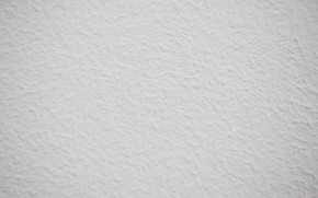 Обои белый, фон, стена