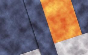 Обои abstract, background, grunge, hd-wallpaper-1920x1920