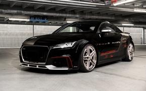 Картинка Audi, HG-Motorsport