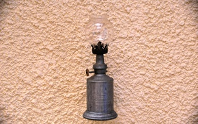 Картинка light, wall, vintage, lamp, aluminum, swallow, gasoline