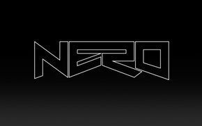 Картинка Music, band, drum and bass, Techno, Dubstep, Nero, electro house, DUBSTEP, Awesome, NERO