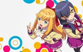 Картинка kawaii, anime, manga, sugoi, by sanoboss, japonese, Animegataris