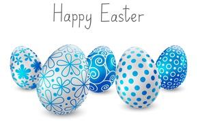 Картинка яйца, Пасха, поздравление