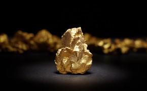 Картинка metal, gold, 27/5000 mineral