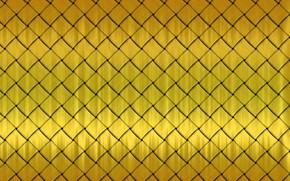 Картинка фон, золото, текстура, картинка, плетение, металлический блеск, золотые ленты