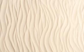 Картинка песок, волны, Текстура