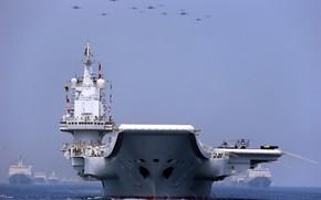 Обои оружие, армия, флот