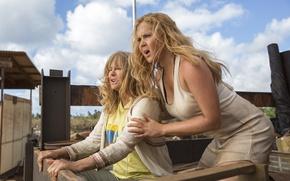 Картинка cinema, girl, woman, movie, blonde, film, Amy Schumer, Snatched, Goldie Jeanne
