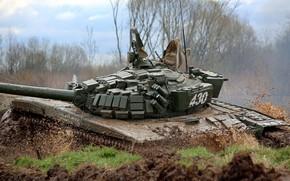 Картинка 149, weapon, armored, military vehicle, armored vehicle, armed forces, military power, war materiel