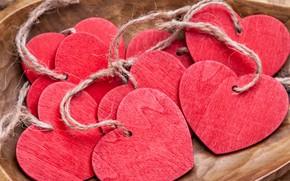Картинка любовь, романтика, сердце, сердечки, love, heart, wood, romantic, валентинки, handmade