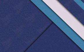 Картинка линии, абстракция, design, modern, background, material